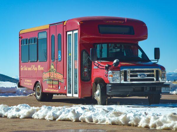 CC-Shuttle_Bus
