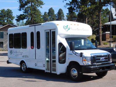 TSC Bus